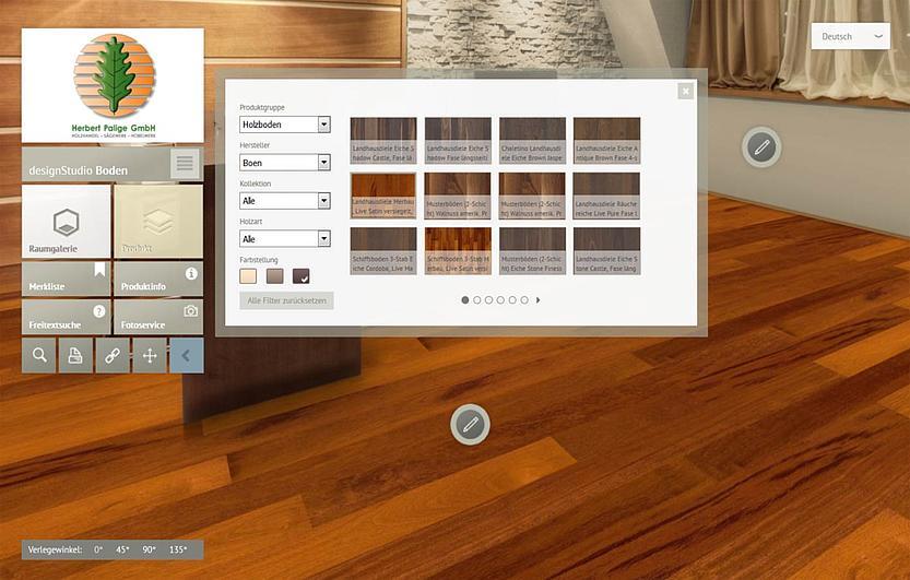 boen parkett buche andante parkttb den von boen parkett. Black Bedroom Furniture Sets. Home Design Ideas